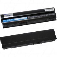 DELL LCB693 LAPTOP REPLACMENT BATTERY