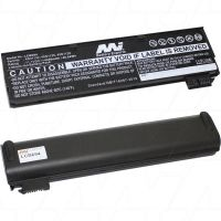 LENOVA LCB694 LAPTOP REPLACEMENT BATTERY
