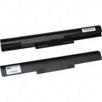 SONY LAPTOP REPLACEMENT BATTERY LCB695