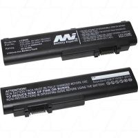 ASUS LCB696 LAPTOP REPLACEMENT BATTERY