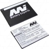 SAMSUNG LCB698 LAPTOP AND NOTEBOOK BATTERIES