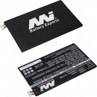 SAMSUNG LCB699 TABLET BATTERY