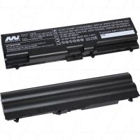 LENOVA LCB700 LAPTOP REPLACEMENT BATTERY