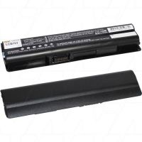 MEDION & MSI LCB701 NOTEBOOK & LAPTOP BATTERY