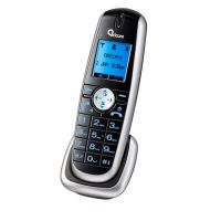 ORICOM M6050 ADDITIONAL OPTIONAL HANDSET SUIT M600-2 TELEPHONES