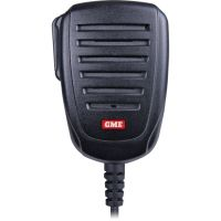 GME MC011 WATERPROOF SPEAKER MICROPHONE FOR TX6160
