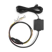 GARMIN DASH CAM 45/55/65W PARKING MODE CABLE