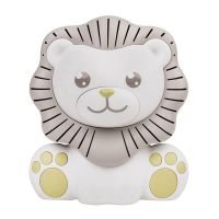 PROJECT NURSERY PNLION LION SOUND SOOTHER & NIGHTLIGHT