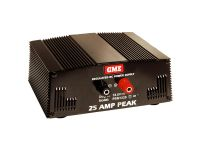 GME PSM1225 13.8V VOLT 25AMP PEAK POWER MODE SUPPLY