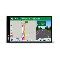 GARMIN RV 770 LMT-S CAMPER TRAILER GPS WITH HEMA WAY POINTS AND