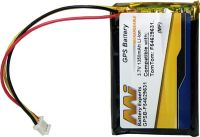 TOMTOM ONE V1 SERIES REPLACMENT BATTERY