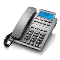 ORICOM TP30 SPEAKERPHONE WITH CALLER ID PHONE SYSTEM