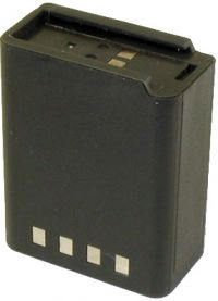 UNIDEN SPS101TWO WAY RADIO BATTERY - TWB-APX1100