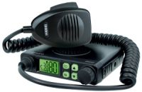 UNIDEN UH5000 NB 80 CHANNEL 5W UHF RADIO FOR TRUCKS CARS 4WD