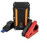 UNIDEN UPP1000 WATERPROOF EMERGENCY POWER BOOSTER 12V 10000MAMPS