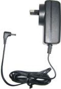 UNIDEN AAD041s CORDLESS PHONE AC ADAPTER