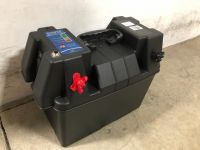 BAINTECH BTBB5628 BAINTECH POWER BATTERY BOX
