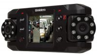 UNIDEN IGO CAM 820 DUAL CAMERA WITH NIGHT VISION