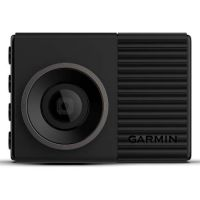 GARMIN DASH CAM 46 GPS ENABLED DASHCAM COMPACT DISCREET