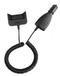 UNIDEN CK950 CAR CHARGER SUITS UH950S UHF RADIO HH