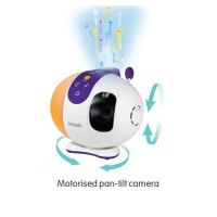 ORICOM CU870 OPTIONAL CAMERA SUIT SECURE870 BABY MONITOR