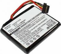 TOMTOM GO 2050 GO2050 LIVE SERIES REPLACEMENT BATTERY