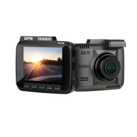 UNIDEN IGO CAM 80 4K SMART DASH CAM WITH 2.4 LCD COLOUR SCREEN