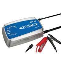 CTEK MXT14 24V 14 AMP 14A SMART BATTERY CHARGER XT14000