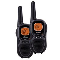 ORICOM PMR1285 UHF CB HANDHELD RADIO 1 WATT POWER
