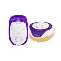 ORICOM SECURE 320 SC320 BABY DIGITAL 1.8GHZ BABY MONITOR