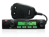 GME TX3510 S 5W SELLCAL UHF RADIO 80 CHANNEL FREE POST