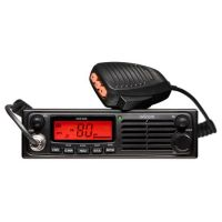 ORICOM UHF400R HEAVY DUTY 80 CHANNEL 5W UHF CB RADIO