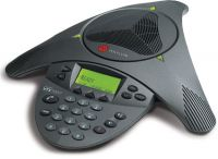 POLYCOM VTX 1000 CONFERENCE PHONE SOUNDSTATION