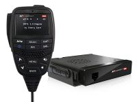 GME XRS-370C CONNECT COMPACT BLUETOOTH UHF CB 80CH RADIO
