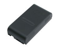 PANASONIC BP-12 BP15 BP-17 BO-18 HHR-V20 VIDEO CAMERA BATTERY